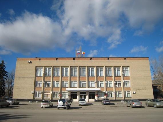 Пресс служба Пресс центр Главная Контрольно счетная палата Ростовской области с 15 января начинает проведение планового контрольного мероприятия по вопросам законности эффективности
