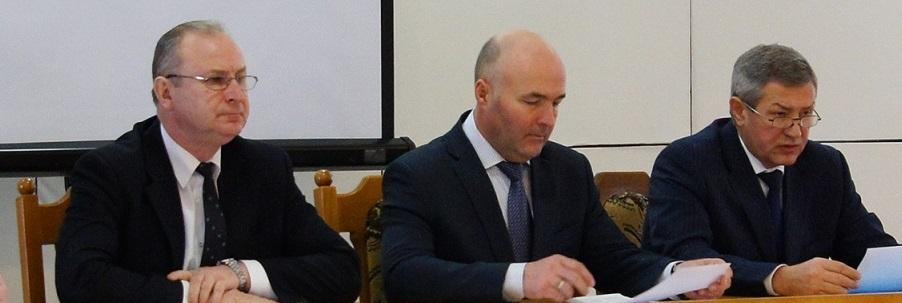 Официальный сайт Контрольно счетной палаты Ростовской области Контрольно счетная палата